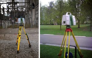 escanerlaser-levantamientotopografico-mood-escaner-levantamientoterreno