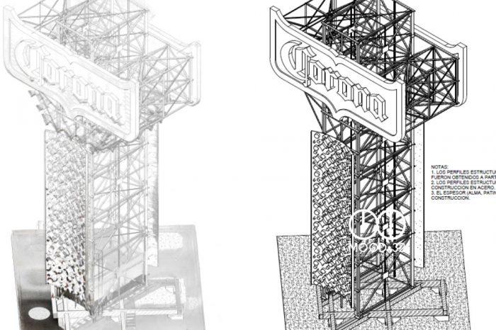 modelado3d-levantamientostopograficos-3dmodelado-levantamietos3d
