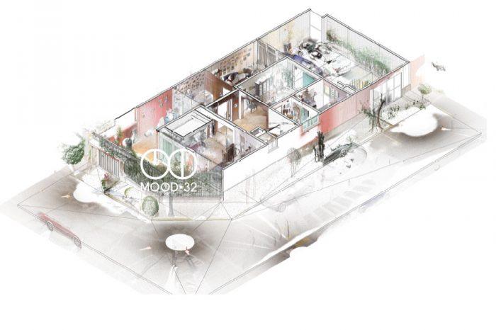 modelado3d-levantamietostopografios-serviciotopografia